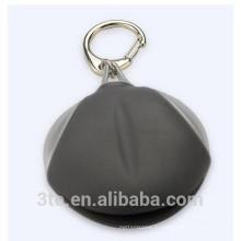 3T гель-мешочек, держатель для чистящей ткани, оптические подарки