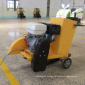 Wholesale 260Kg Soff Cut Concrete Saw With Water Tank