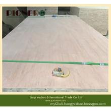 16mm Bintagor Block Board for Middle East Market