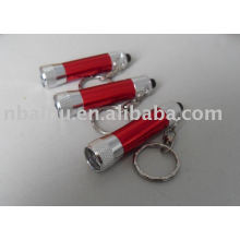 cheapest price led KEY ring led
