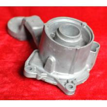 Aluminum Die Casting Parts of Electric Motor Water Pump