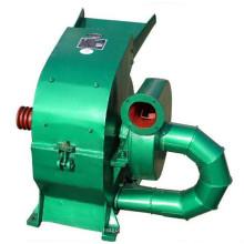 Máquina de moagem de milho de unidade / moinho de farinha