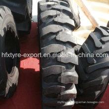 Neumático de la excavadora, 10.00-20 9.00-20, de la carretera neumáticos, neumáticos de Hfx con los mejores precios
