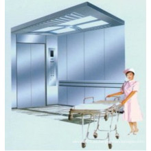 2016 Convenient Safe Electric Bed Hospital Lift
