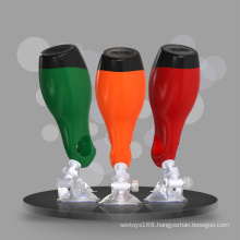 Male Use Adult Sex Toy Aircraft Cup Injo-Fj020