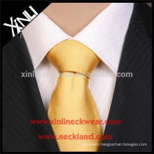 100% Handmade Perfect Knot Mens Wholesale Thai Silk Ties