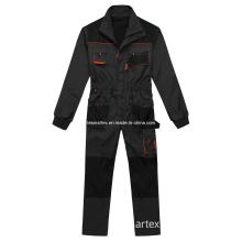 Fire Retardant Overall Work Wear