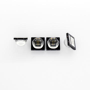850nm High Power IR Transmitter LED Diode