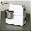 Stainless Steel Electric Pizza Dough Mixer Machine