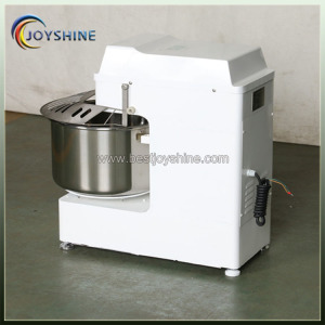 20 L Kitchen Commercial Electric Stand Mixer