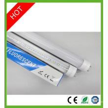 T8 Tubos de LED Tubos De