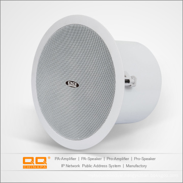 Lth-602 30W 8ohms Background Music Ceiling Speaker