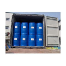 Food Additives Sweeteners Sorbitol (CAS No.: 50-70-4)