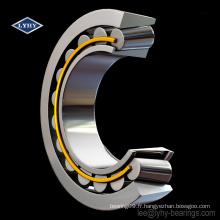 Roulement à rouleaux coniques pour rangée simple (EE843220 / 290)