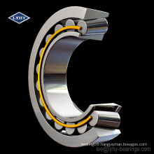 Tapered Roller Bearing for Single Row (EE843220/290)