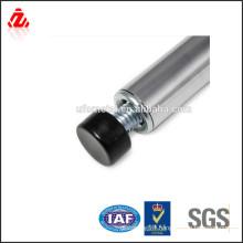 China factory custom wholesale leveling bolt