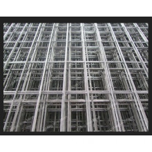Welded Mesh Panels with Size of (0.5-2.4m) * (1.0-4.0m)