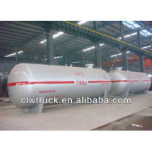 Hot Sale 20 CBM LPG Storage Tank