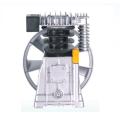 China gute preis geräuscharm länger leben kompressorpumpe LD-2065