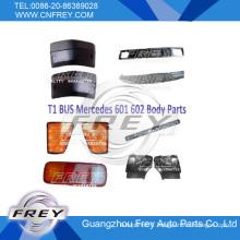 Mercedes T1 Bus 601 602 Body Parts