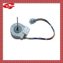 Brushless Motor for Vacuum Cleaner