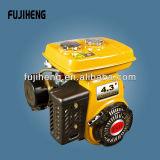 Robin kerosene engine EY20K (4.3Hp)