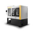 DP 300TON / 5000G PET preforma moldeado maquinaria de inyección