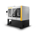 DP 300TON/5000G PET preform molding injection machinery