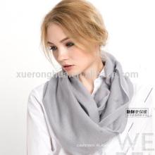 100% Kaschmir Pashmina weich und dünn Schal Schal für Damen