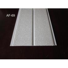 Af-69 China Painel de parede de PVC