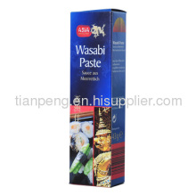 Japão Wasabi produto de alta qualidade
