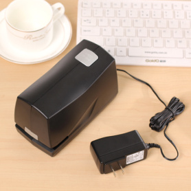 Premium Electric Stapler battery AC adaptor