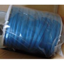 Fermeture à glissière longue (n ° 5 en nylon)