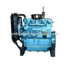 36hp 4- Cylinder Water Cooled Diesel Engine for sale