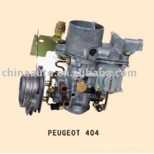 carburetor for peugeot 404
