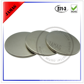 Best price wholesale neodymium magnets for customized