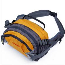 Bolso de cintura al por mayor barato, Waistbag impermeable