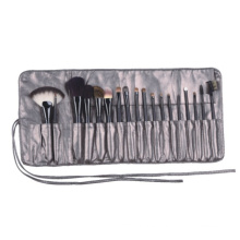 Professional Makeup Cosmetic Brush Set (133A3918)