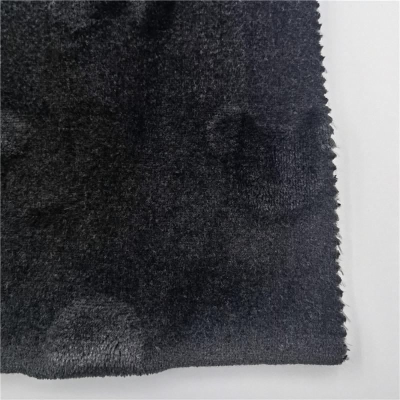Fleece Baby Fabrics
