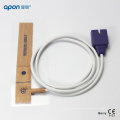 Sensor descartável SpO2