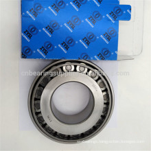 Tapered Roller Bearing 30316 bearing size 80*170*43 cash on delivery from china