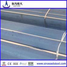Hot Dipped Galvanized Angle Iron