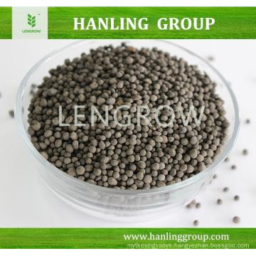 2015 Manufacturer′s High Quality Amino Acid Ecological Organic Fertilizer Granular