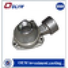 Pompe à eau centrifuge en fonte d'acier OEM pièces produits de qualité