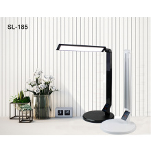 Table lamp indoor lighting desk lamp for kids