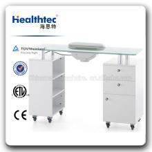 Wholesale Portable Manicure Table (WT3438-D)