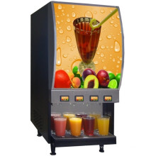 Hot & Cold Bib Concentrated Juice Machine (Corolla 4S)