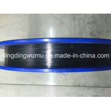 Molybdenum Wire for Sapphire Crystal Growth Furnace