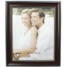 Wall Or Home Décor Good Selling Plastic Photo Frame