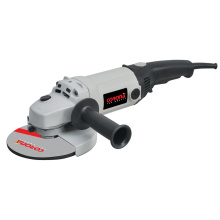 180mm 2000W Angle Grinder (CA8180) for South America Level Low